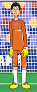 Courtois in Chelsea FC 2018.PNG
