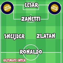 Ultimate Inter.jpg