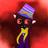 CatDom118's avatar