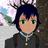 Ekoa Daiki's avatar