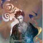 EmpyrealInvective's avatar