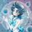 awatar użytkownika Sailordestruction