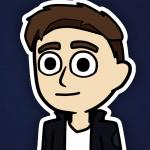 TheEigin's avatar