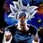 Goku 32637's avatar