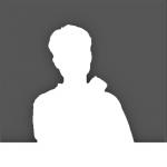 Deanprananda's avatar