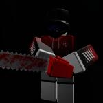 Zarthul3's avatar