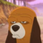 Machumba's avatar