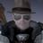 DustDevil88's avatar