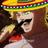 TheGreatKrimpus's avatar