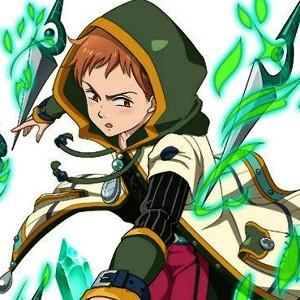 Chidancemachine's avatar