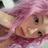 Violetthegirl's avatar