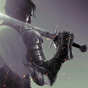 KDS20050's avatar