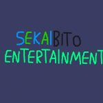 Sprocket Rocket Entertainment's avatar