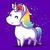 UnicornsForever