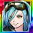 ErnestoAM's avatar