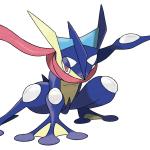 Greninja16's avatar