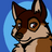 FenrisTheWild's avatar