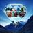 Soulz Studios's avatar