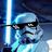 TheRealLittleBoi's avatar