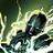 Marr-Vell's Herald's avatar