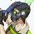 0inkling0's avatar