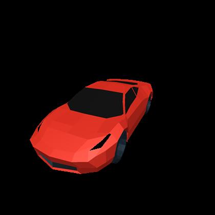 What Car Vehicle Next Fandom