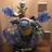 InvalidWord's avatar