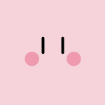 Glennmandagi994's avatar
