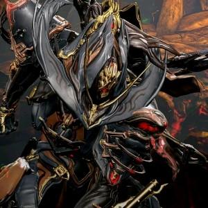 Wylde Morlan's avatar