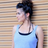 Tahsina Amin's avatar