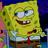 Robski10's avatar