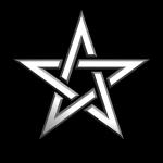 All-Star SILVER