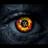 Privitor's avatar