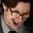 Danyadd99's avatar