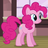 Pinkie243's avatar