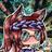 ArianaGarciaC0920's avatar