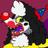 Rigbybestie1510's avatar