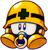 Maruyama94's avatar