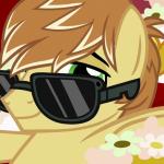 Grushkency's avatar