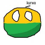 LotteKurwa's avatar