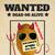 WantedPotato