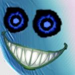Ooferman's avatar