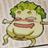 Dumbledore55556's avatar