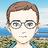Quarior's avatar