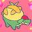 Ladybugfan77's avatar