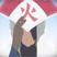 Youssef le Mage Noir's avatar