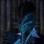 Clyde BlueSnake's avatar
