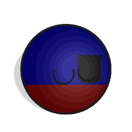 Potterfan3000000000's avatar