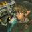 Tindomiel3's avatar