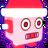 BGSplayer125's avatar